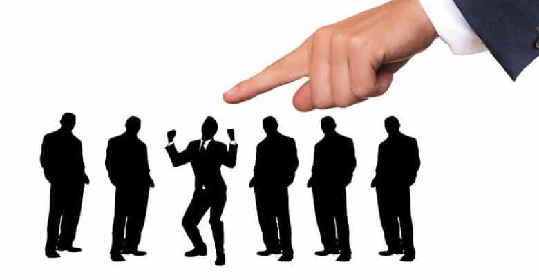 Test Canicule : Quel type de recruteur êtes-vous ?