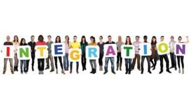 Photo of Réussir l'accueil et l'intégration, un binôme de réussite