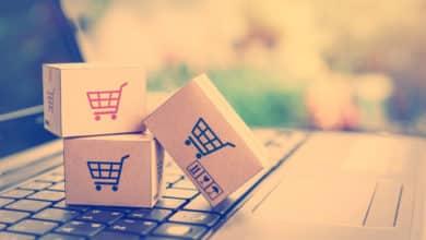 Photo of Les tendances du e-commerce aujourd'hui