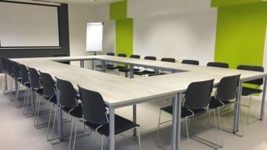 Photo of Recourir à des professionnels pour trouver un lieu pour vos événements professionnels à Paris