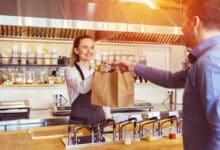 Photo of Ouverture d'un restaurant vegan et végétarien : les conseils