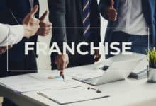 Photo of Ouvrir une franchise dans le secteur des services à la personne