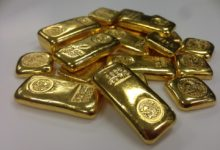 Photo of Peut-on investir dans l'or avec son entreprise ?