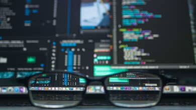 Photo of Le Big Data, la nouvelle révolution numérique des entreprises