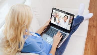 Photo of Le développement des pharmacies en ligne