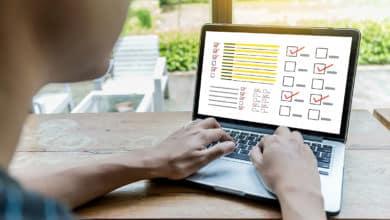 Photo of Le questionnaire en ligne, la boussole de l'entrepreneur