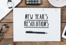 Photo de Prendre des résolutions, un leurre ?