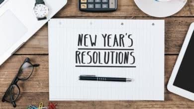 Photo of Prendre des résolutions, un leurre ?