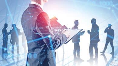 Photo of Le réseau: un atout majeur pour les chefs d'entreprise
