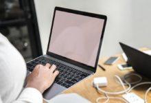Photo de Comment faire en sorte que vos salariés restent concentrés ?