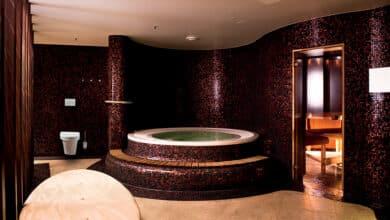 Photo of Des idées de business autour de la salle de bains