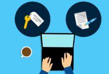 Photo of Sites d'annonces, un trésor d'informations fiables pour les internautes
