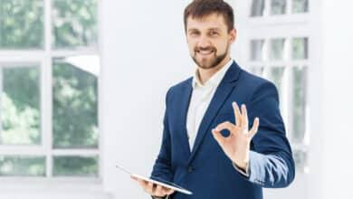 Photo de Pourquoi utiliser un logiciel de planification pour gérer les plannings de vos salariés ?