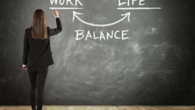 Photo of Concilier vie professionnelle et personnelle : un challenge
