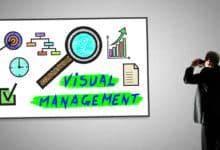 Photo of Vous connaissez le management visuel ?